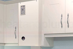 Wales electric boiler quotes