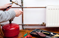free Wales heating repair quotes